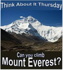 everest-think-about-it